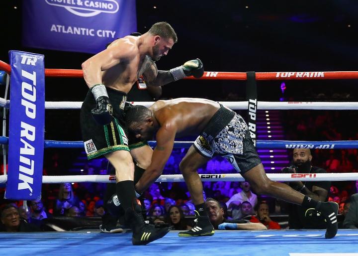 joe-smith-hart-fight (12)