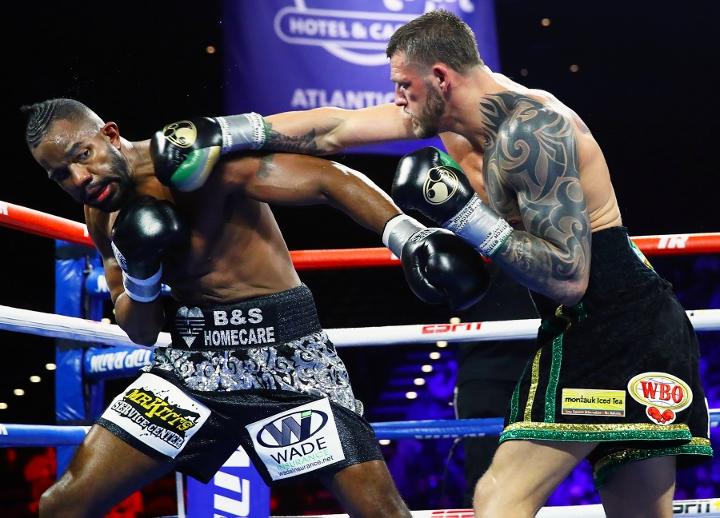 joe-smith-hart-fight (4)