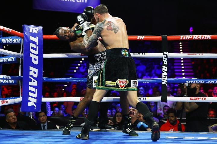 joe-smith-hart-fight (5)