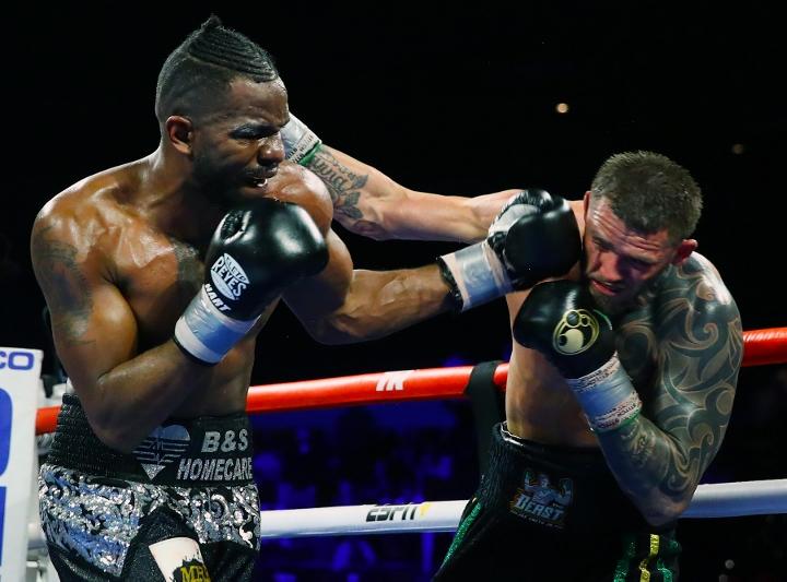 joe-smith-hart-fight (8)