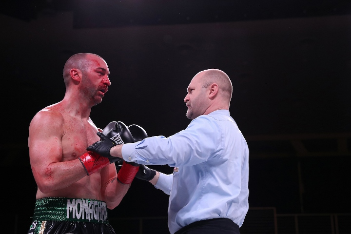 johnson-monaghan-fight (23)