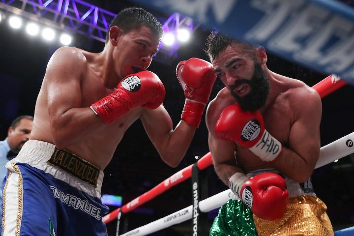 jono-carroll-valenzuela-fight (13)