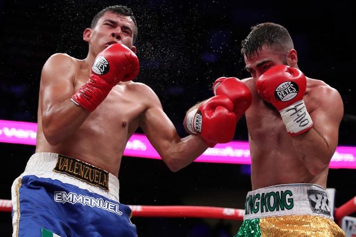 jono-carroll-valenzuela-fight (6)