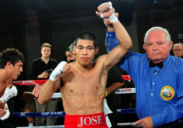 jose-felixjr-vs-luis-solis--german8 (595x419)
