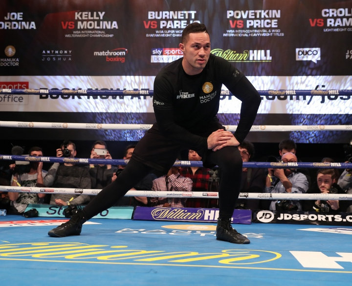 https://photo.boxingscene.com/uploads/joseph-parker%20(1).jpg