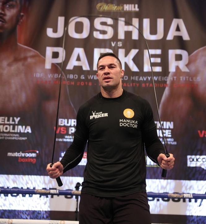 https://photo.boxingscene.com/uploads/joseph-parker%20(10).jpg