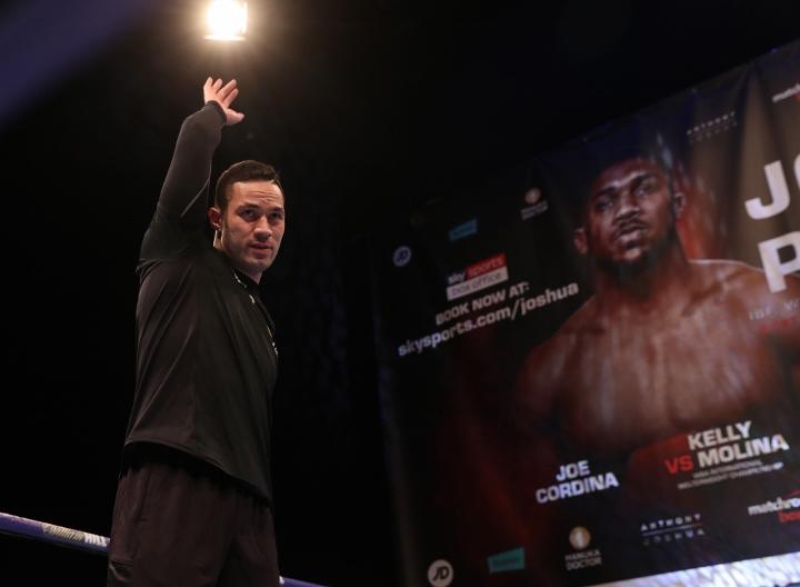 https://photo.boxingscene.com/uploads/joseph-parker%20(11).jpg