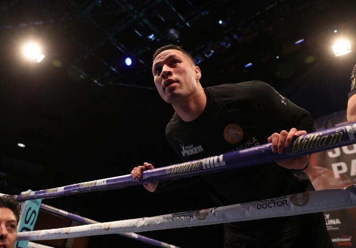 https://photo.boxingscene.com/uploads/joseph-parker%20(2).jpg