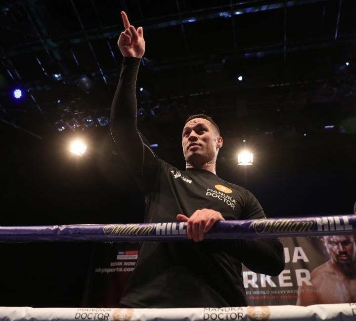 https://photo.boxingscene.com/uploads/joseph-parker%20(3)_1.jpg