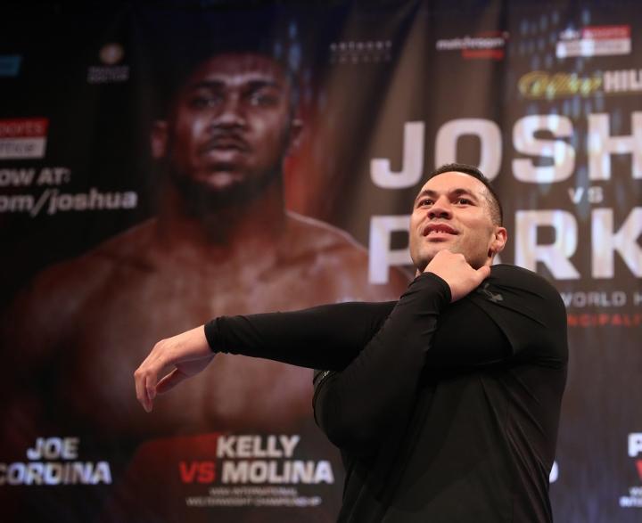 https://photo.boxingscene.com/uploads/joseph-parker%20(4).jpg