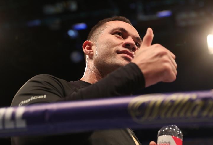 https://photo.boxingscene.com/uploads/joseph-parker%20(6).jpg