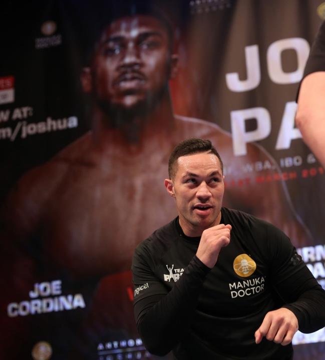 https://photo.boxingscene.com/uploads/joseph-parker%20(7)_1.jpg