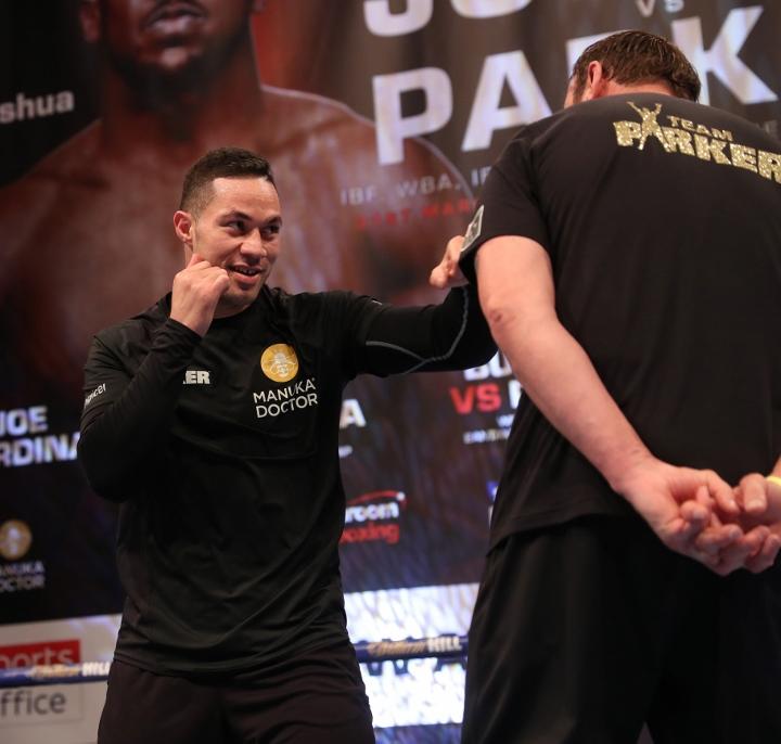 https://photo.boxingscene.com/uploads/joseph-parker%20(8).jpg