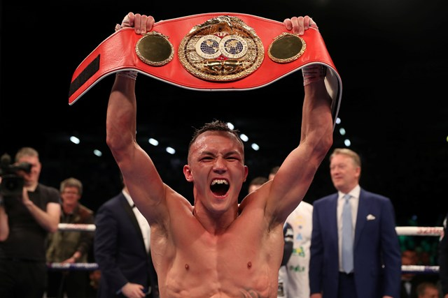 josh-warrington_2