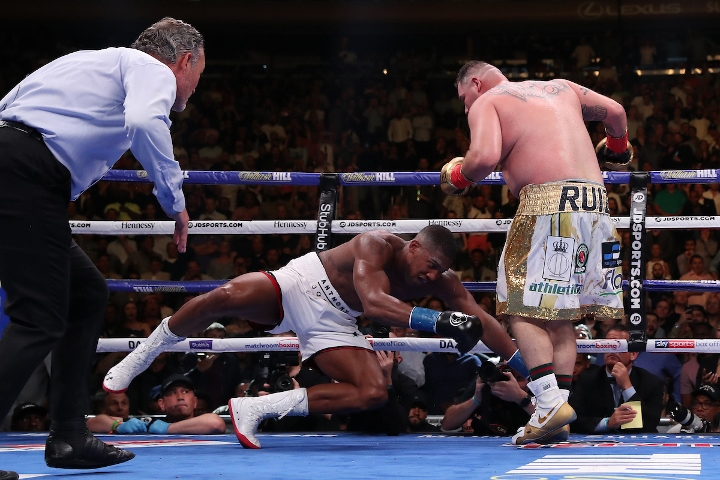 joshua-andy-ruiz-fight (102)