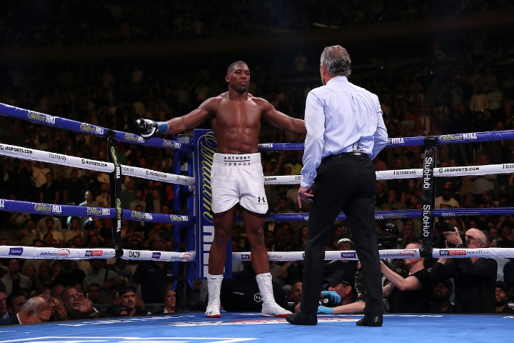 joshua-andy-ruiz-fight (107)
