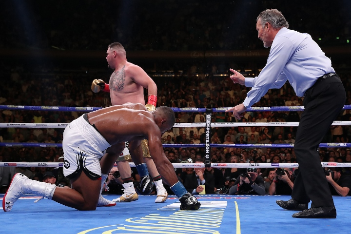 joshua-andy-ruiz-fight (108)