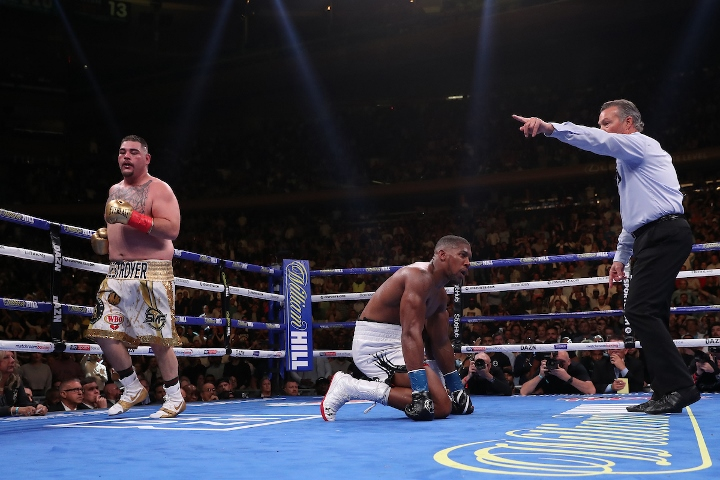 joshua-andy-ruiz-fight (110)