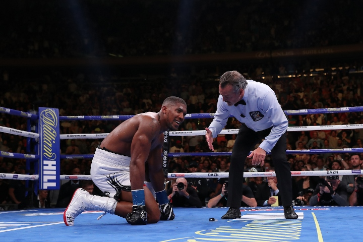 joshua-andy-ruiz-fight (112)