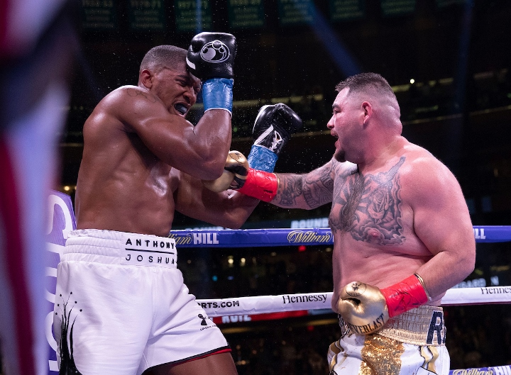 joshua-andy-ruiz-fight (43)