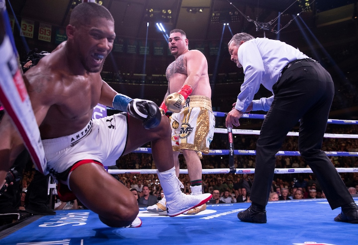 joshua-andy-ruiz-fight (46)