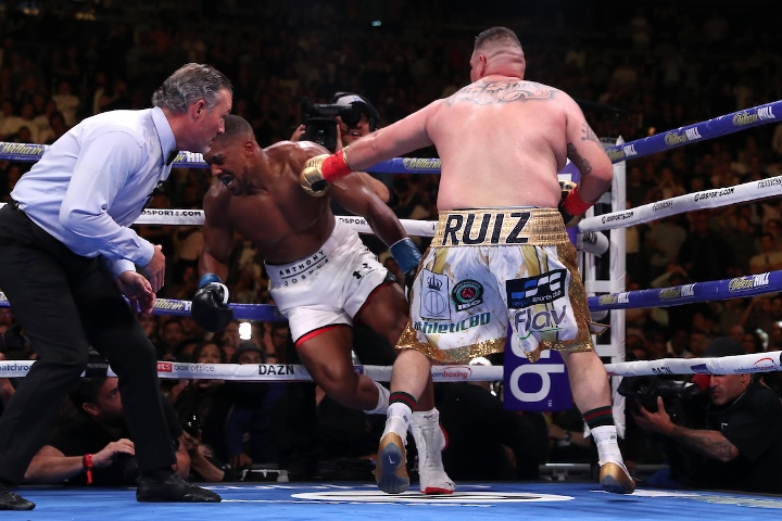 joshua-andy-ruiz-fight (91)