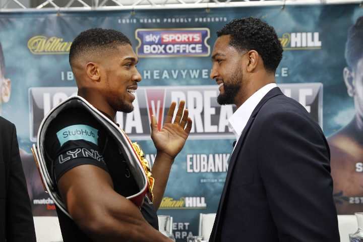 joshua-breazeale-final-press (10)
