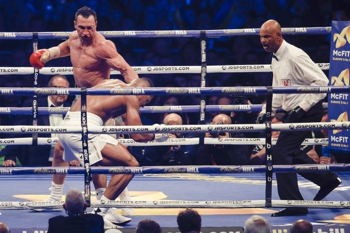 joshua-klitschko-fight (20)_1