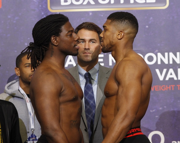 joshua-martin-weigh-in (10)