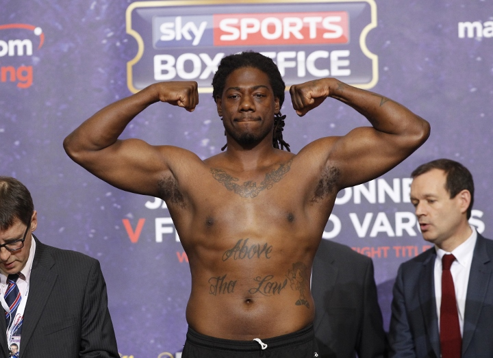 joshua-martin-weigh-in (2)