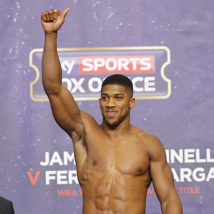 joshua-martin-weigh-in (3)