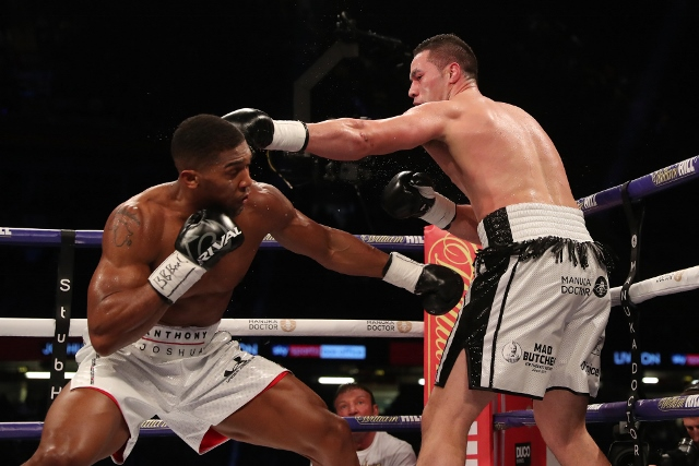 joshua-parker-fight (21)