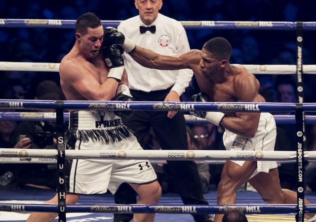 joshua-parker-fight (50)