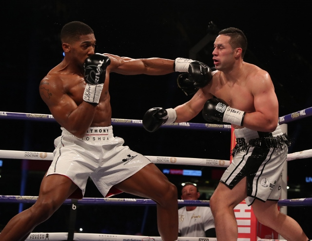 joshua-parker-fight (8)