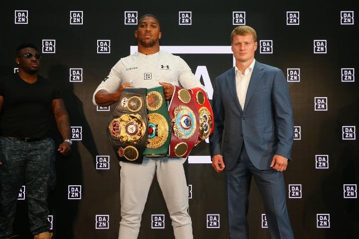 https://photo.boxingscene.com/uploads/joshua-povetkin%20(2).jpg