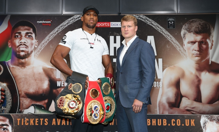 https://photo.boxingscene.com/uploads/joshua-povetkin%20(4)_1.jpg