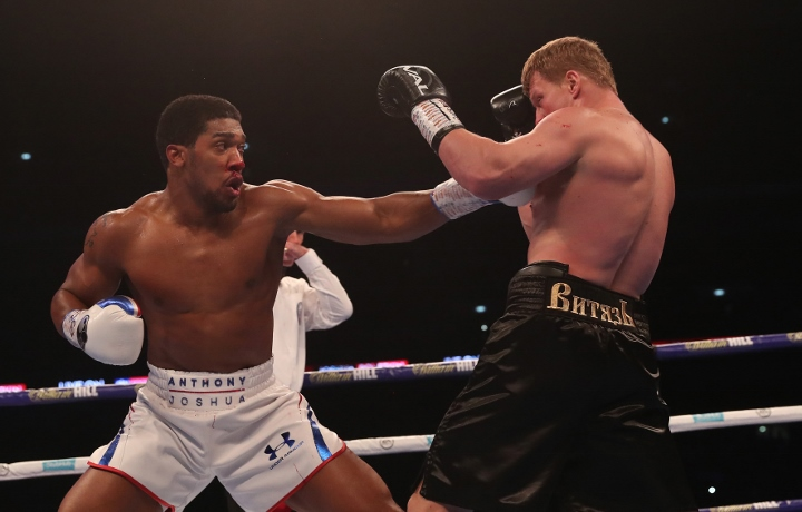 joshua-povetkin-fight (12)