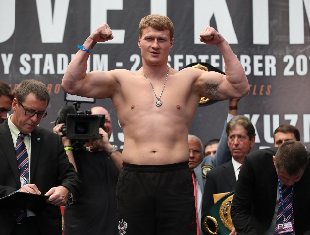 https://photo.boxingscene.com/uploads/joshua-povetkin-weights%20(13).jpg