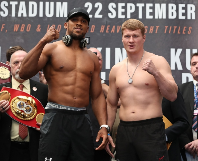 joshua-povetkin-weights (6)