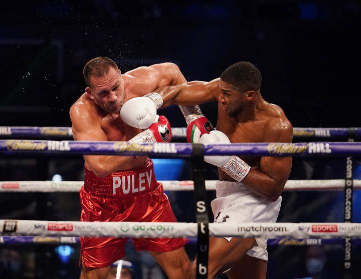 joshua-pulev-fight (19)