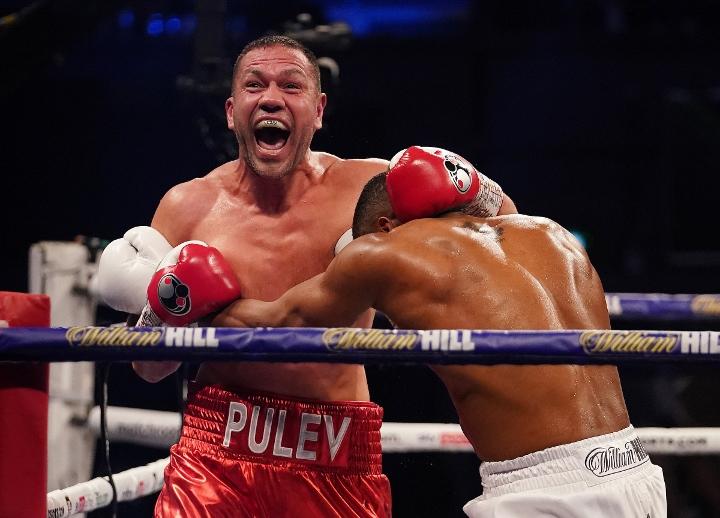 joshua-pulev-fight (22)