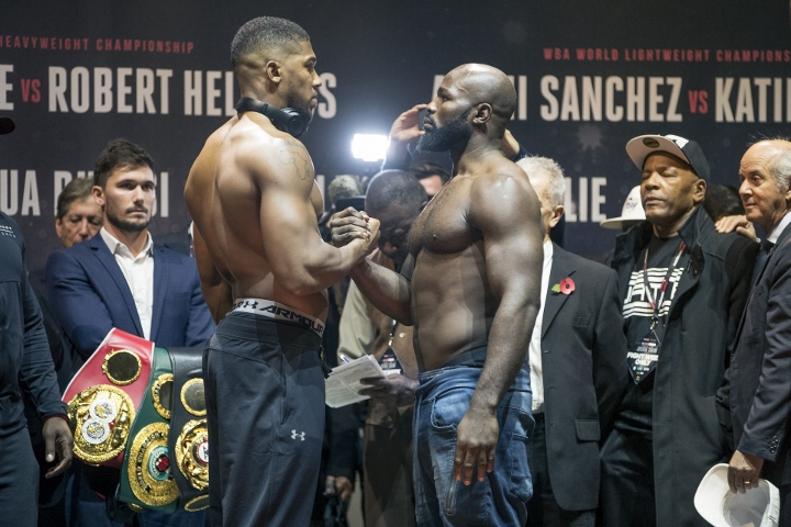 joshua-takam-weights (1)