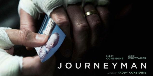 journeyman-film