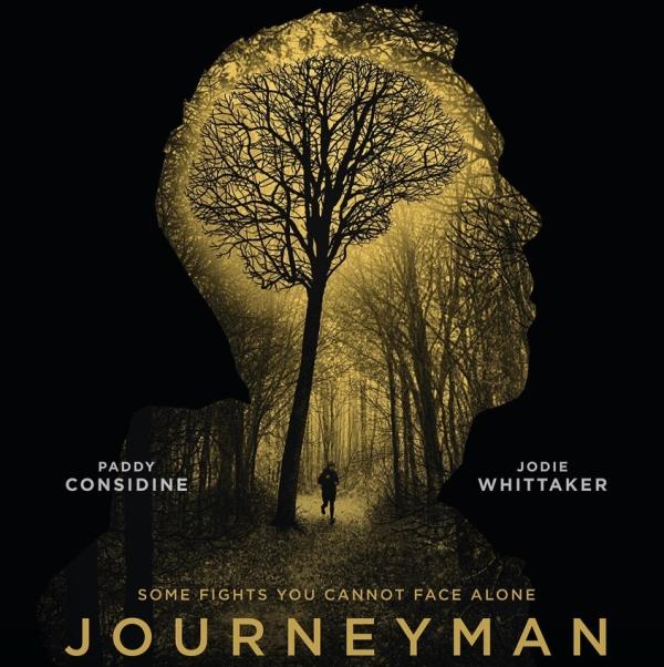 journeyman-movie
