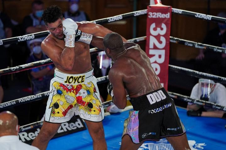 joyce dubois fight%20(11)