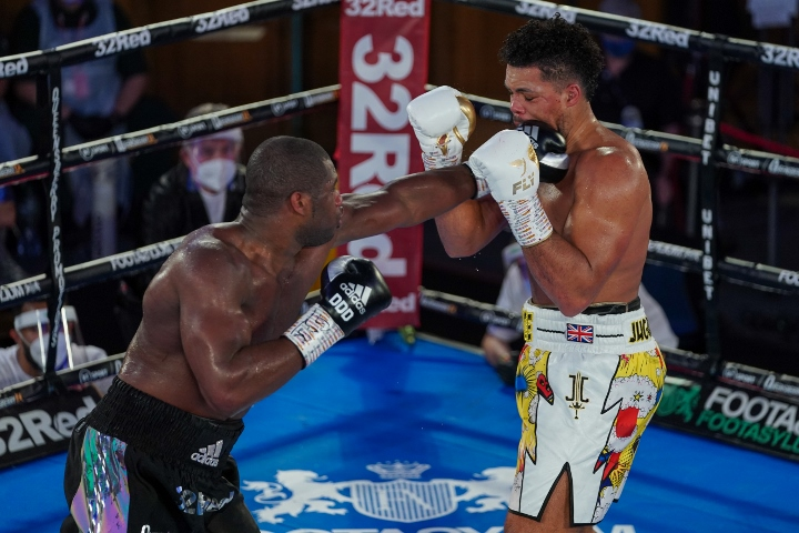joyce dubois fight%20(12)