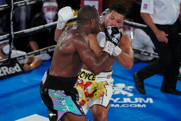 joyce dubois fight%20(15)