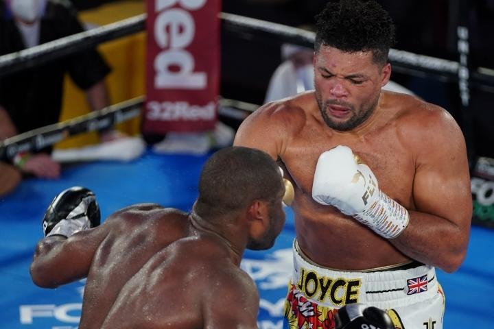 joyce-dubois-fight (17)