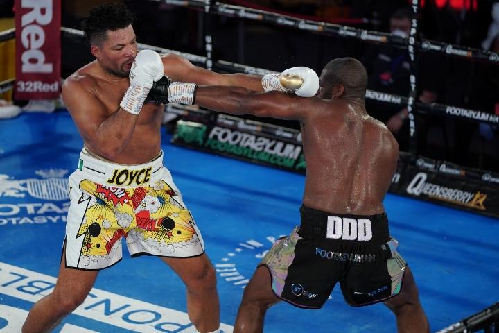 joyce dubois fight%20(18)