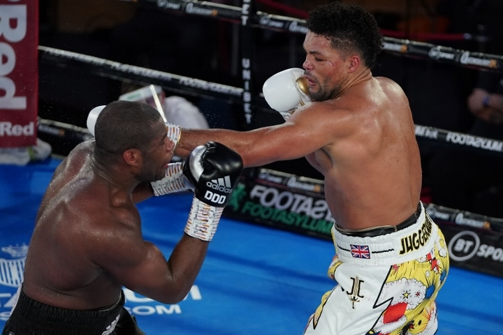 joyce dubois fight%20(21)